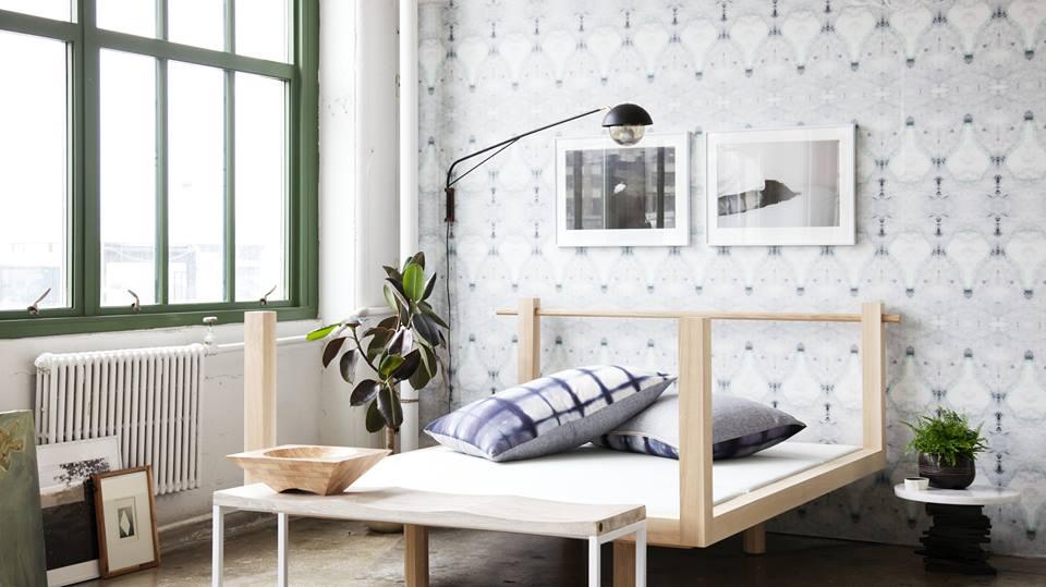 Home Design Ideas Pictures: Brownstoner