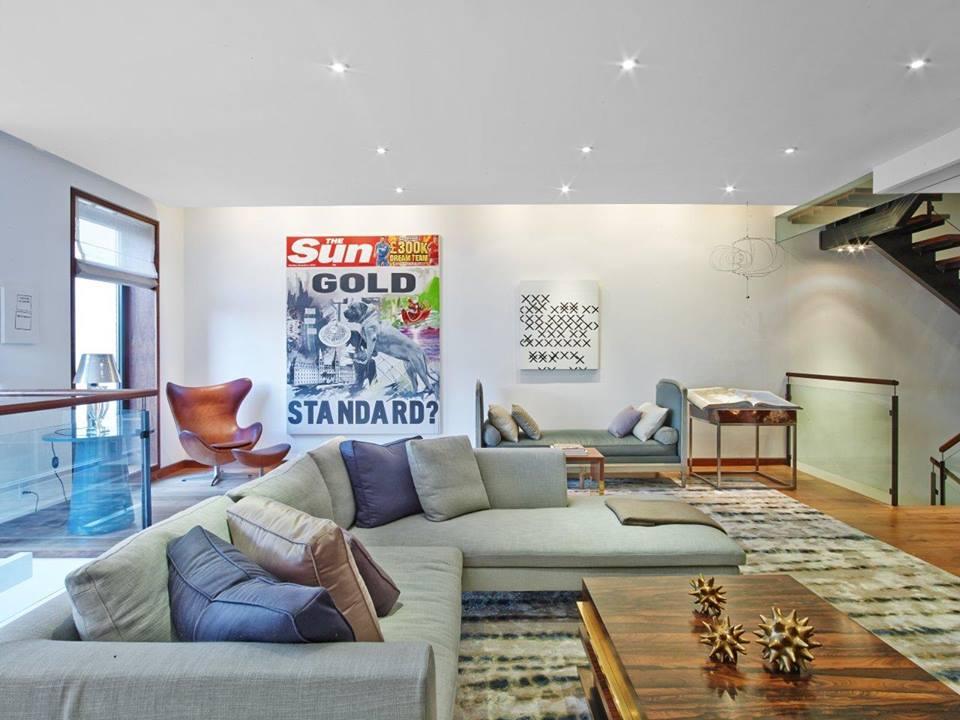 Revamp interior design 1