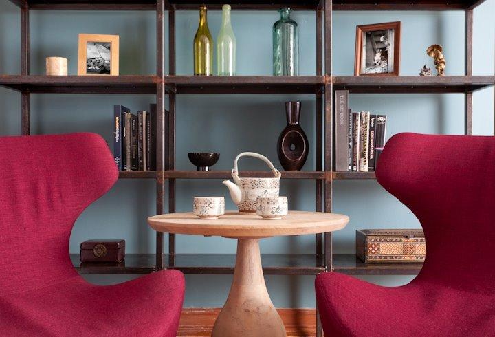 Revamp interior design 2