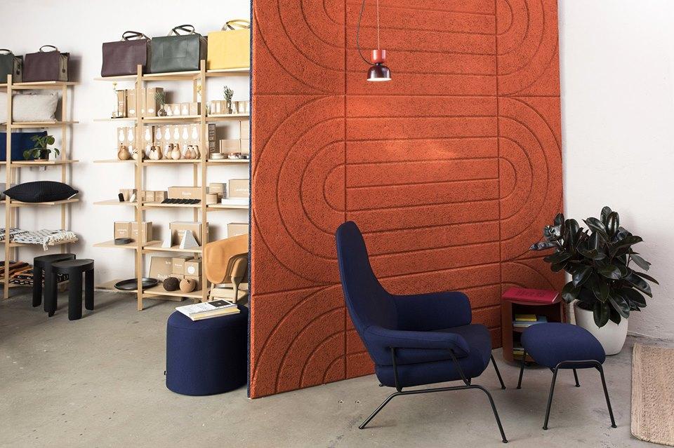Revamp interior design 6