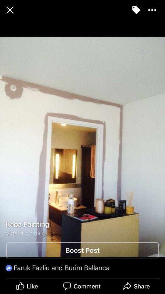 Kaba Painting-17