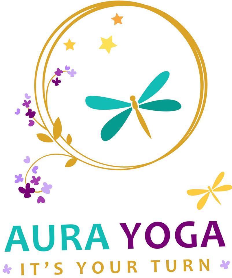 Aura Yoga-4