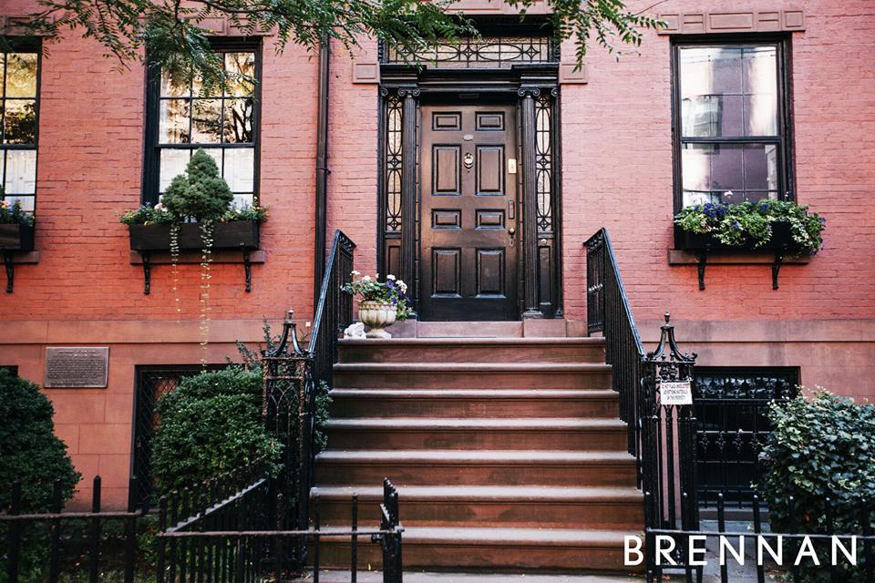 Brennan Property Management-5