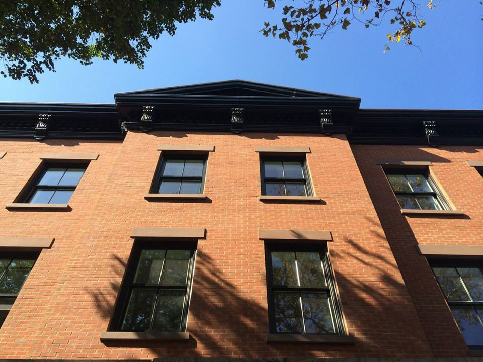 Brennan Property Management-7