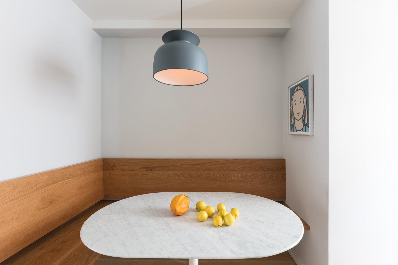 Glickman Schlesinger Architects-10