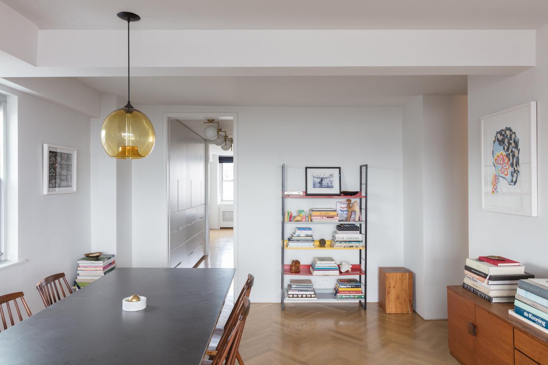Glickman Schlesinger Architects-2