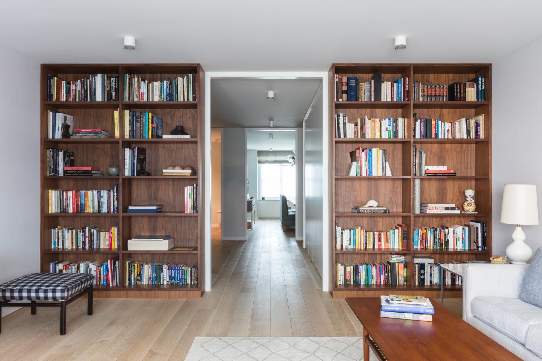 Glickman Schlesinger Architects-1