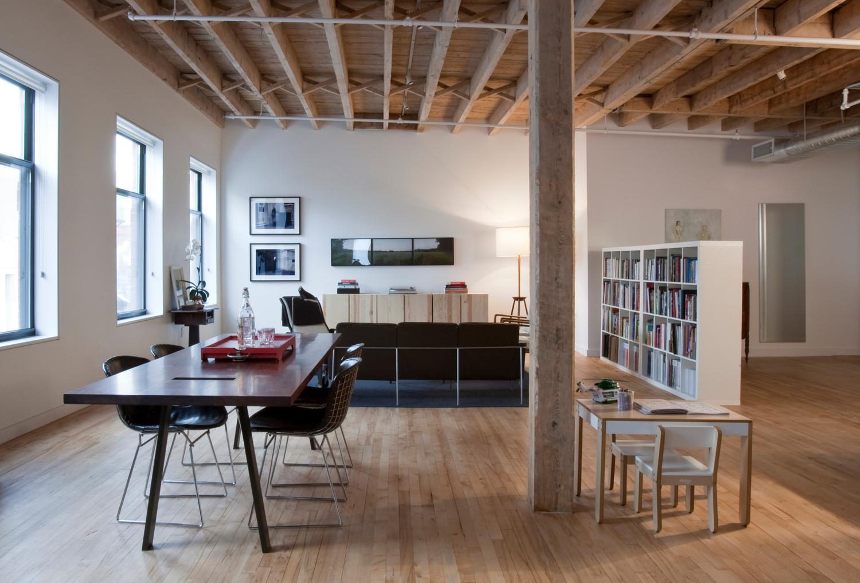 Glickman Schlesinger Architects-3