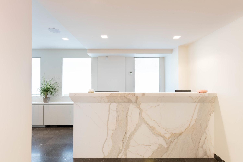 Glickman Schlesinger Architects-6