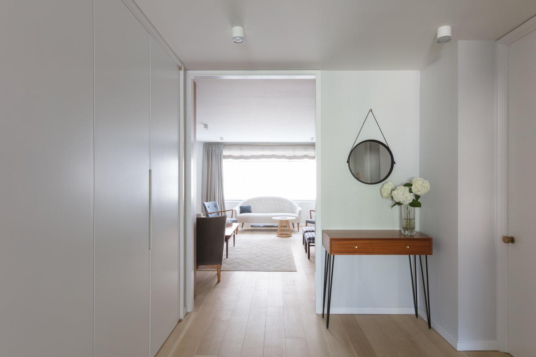 Glickman Schlesinger Architects-5