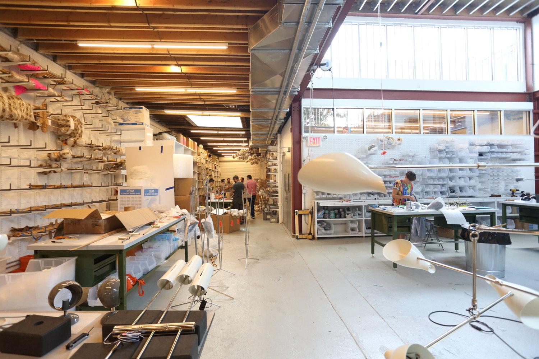 Glickman Schlesinger Architects-7