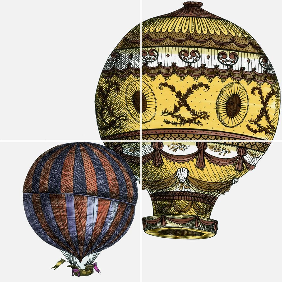 Ceramica Bardelli-8