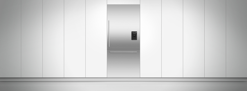 Fisher Paykel-4