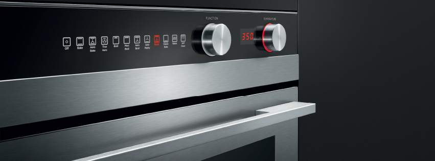 Fisher Paykel-1
