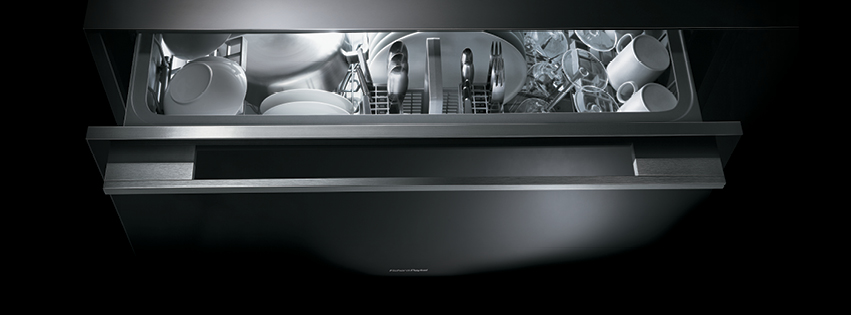 Fisher Paykel-2