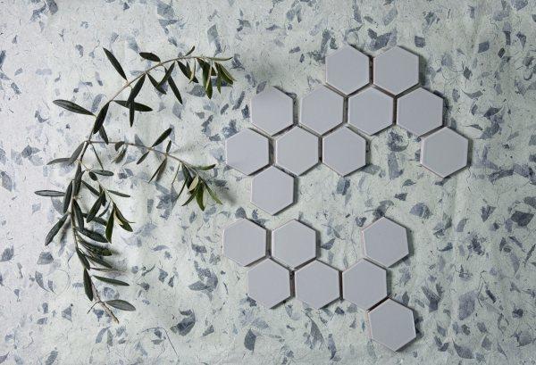 Fireclay Tile-3