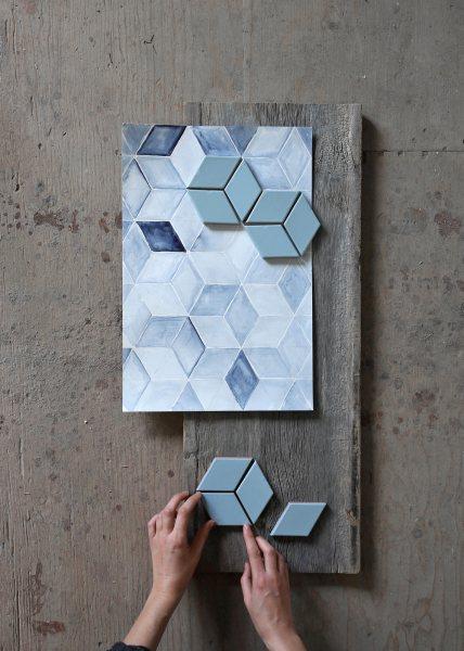 Fireclay Tile-6