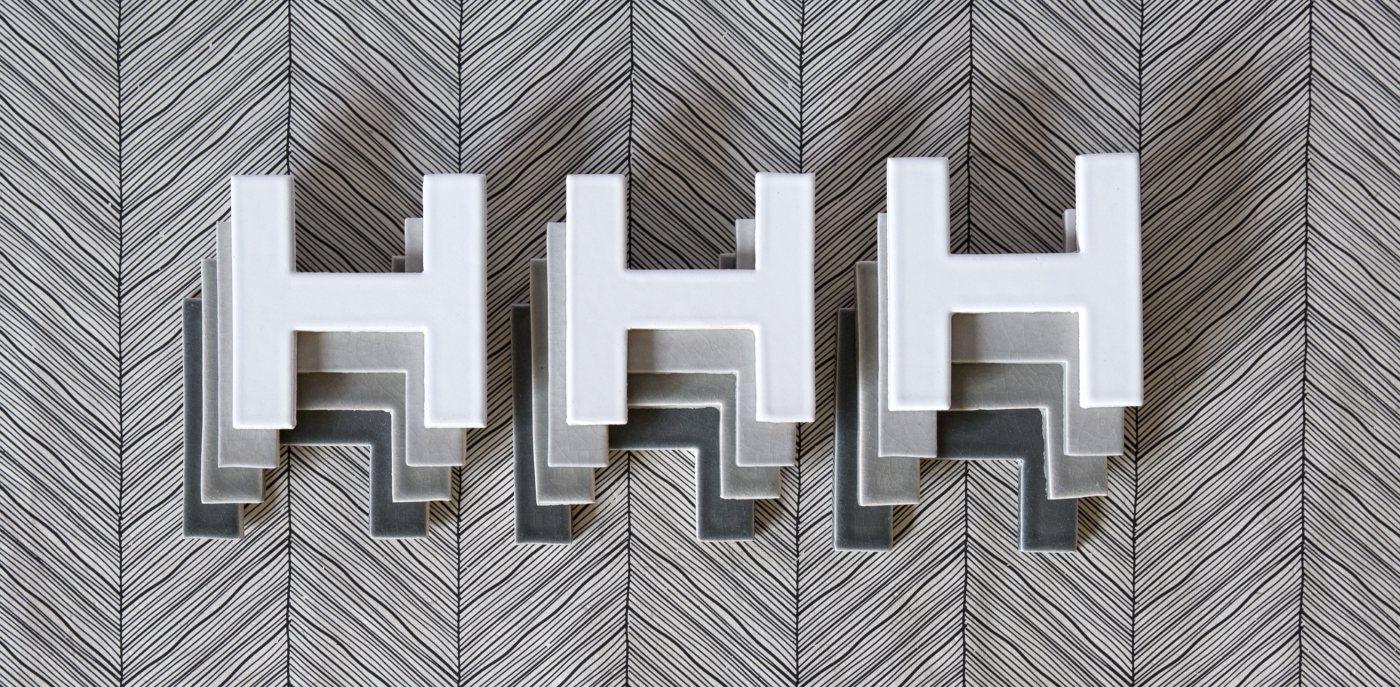 Fireclay Tile-7