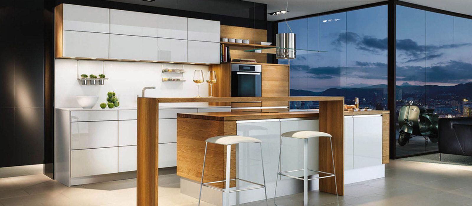 interior design ideas gut reno of park slope townhouse brownstoner