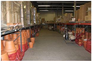 Planter Resource-4