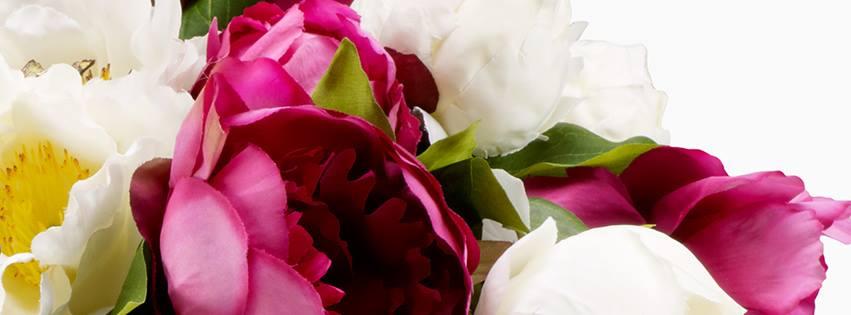 Jamali Floral & Garden-4