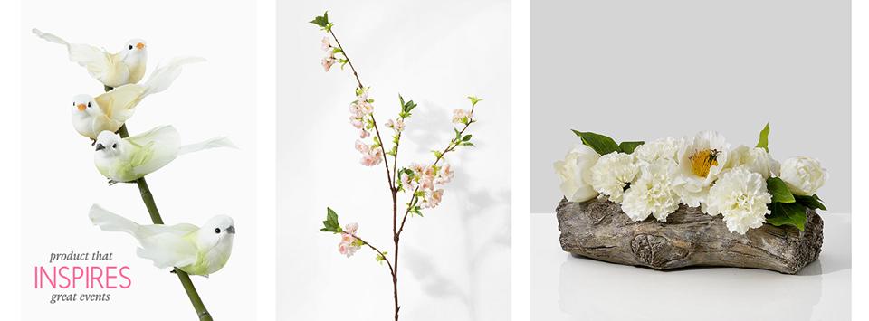 Jamali Floral & Garden-7