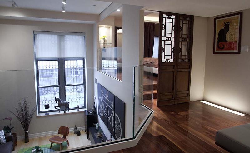 Blythe Design Studio-5