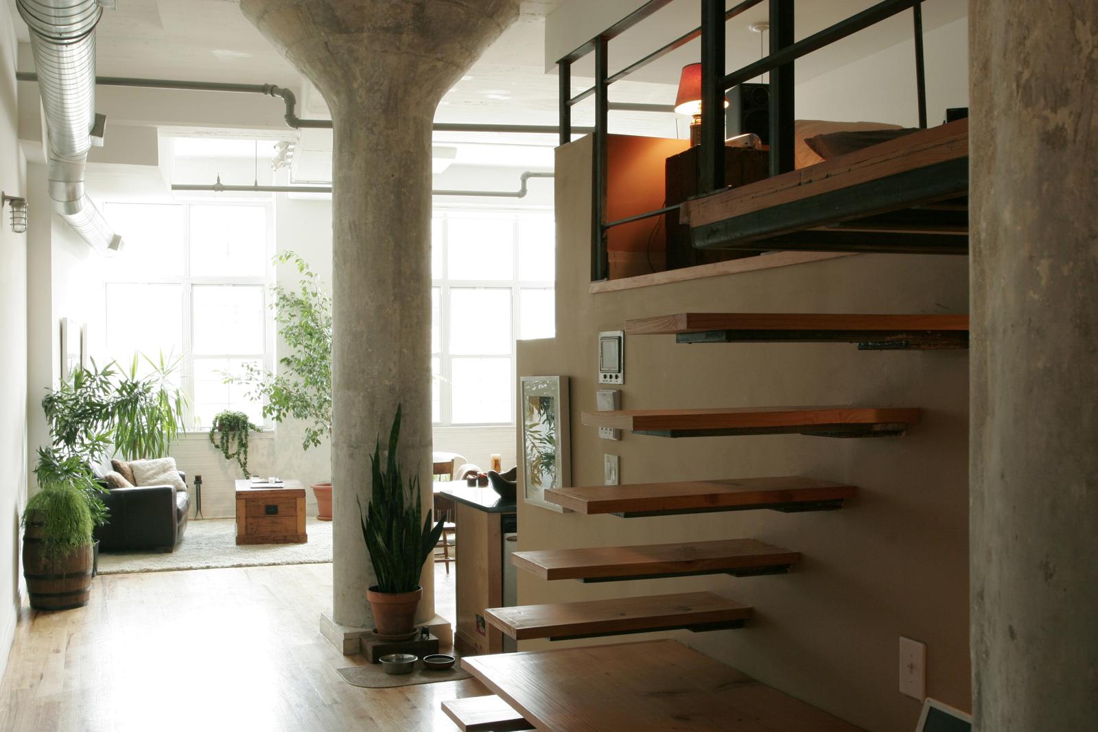 Blythe Design Studio-9
