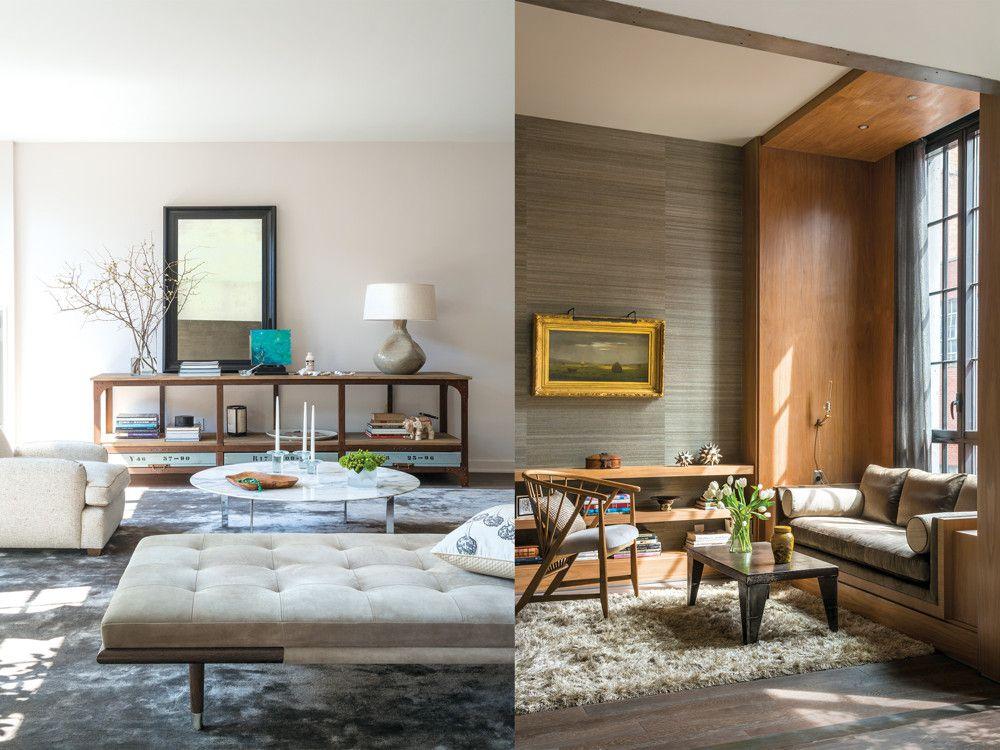 Peter Lentz Design-4