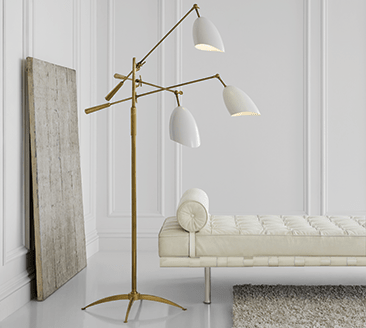 Circa Lighting-1 & Circa Lighting | Brownstoner