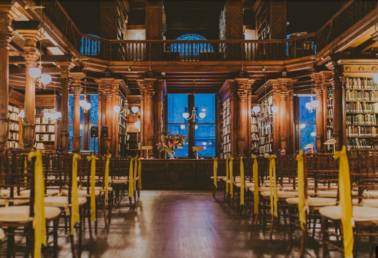 Brooklyn Venues Your Official Guide To The Best Venues In Brooklyn