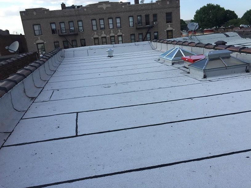 Almir S Roofing Construction Inc Brownstoner