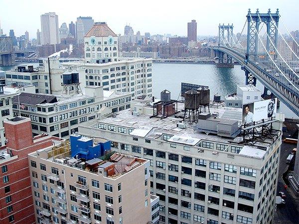 Manhattan Roofing-7