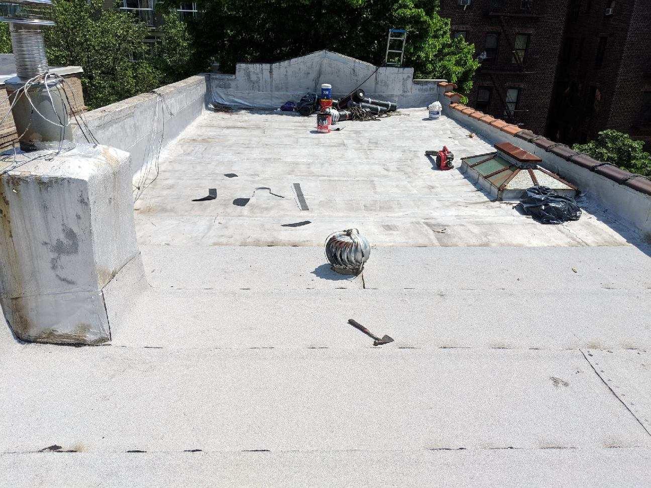 Manhattan Roofing-6