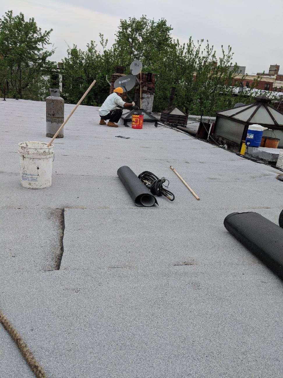 Manhattan Roofing-5