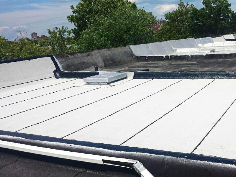 Great Neck Roofing Brownstoner