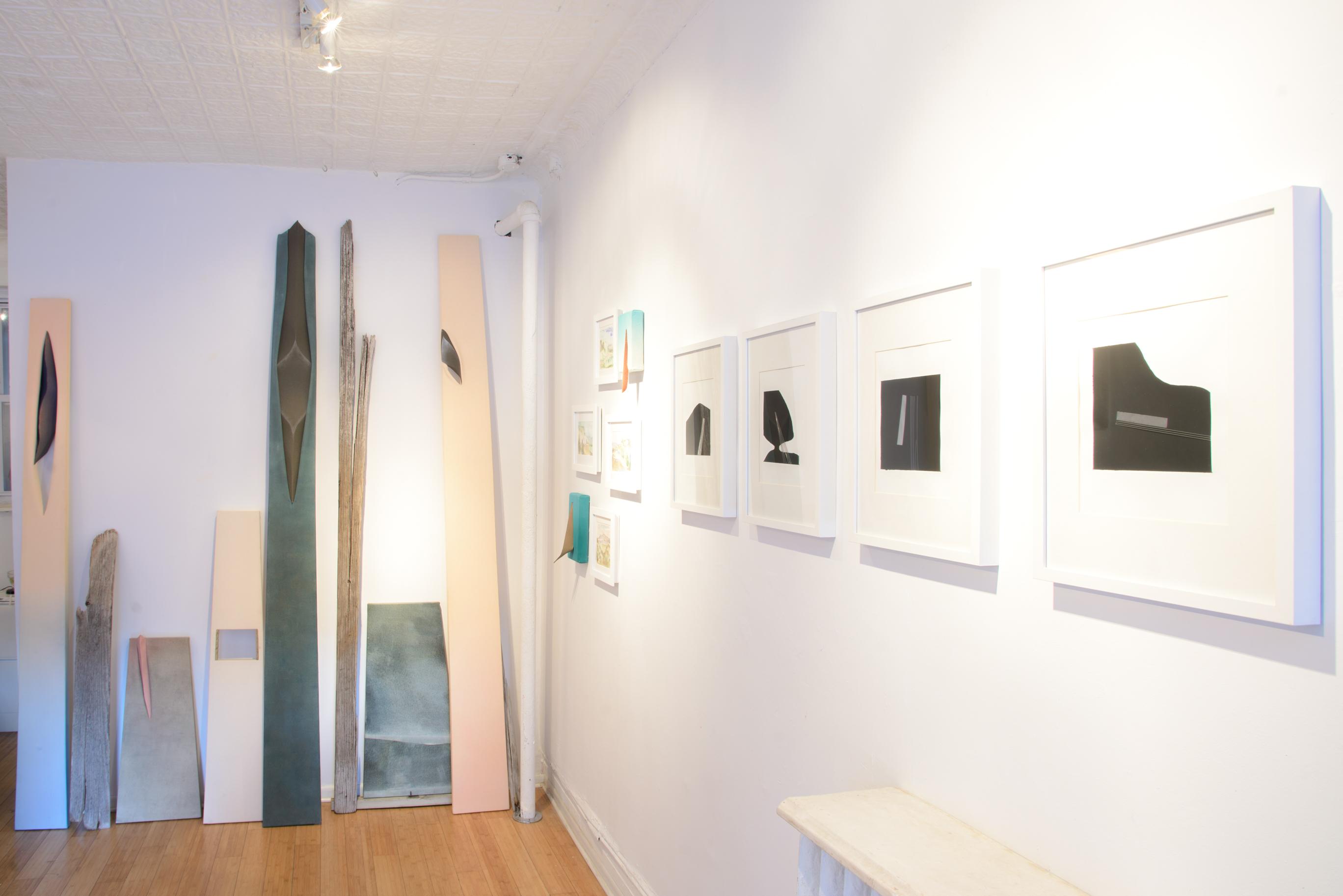 Ground Floor Gallery-3