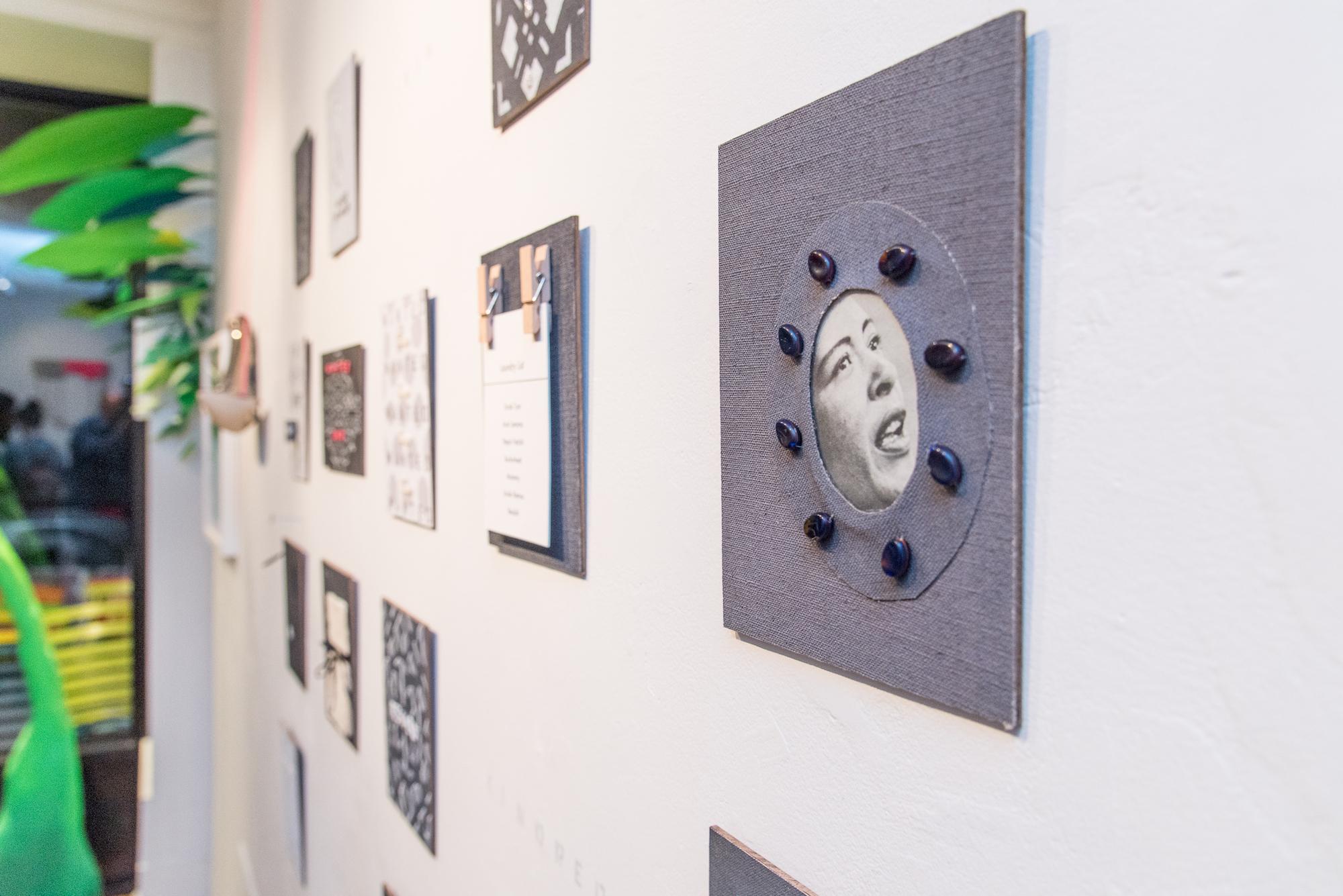 Ground Floor Gallery-5
