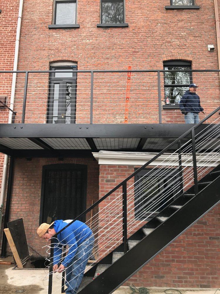 JBJ Renovations Inc.-5