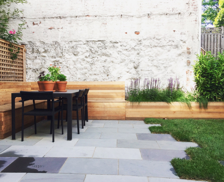 Staghorn NYC Landscape Design-5