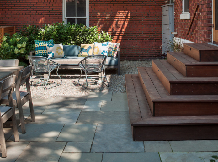 Staghorn NYC Landscape Design-13
