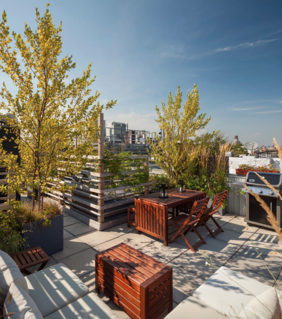 Staghorn NYC Landscape Design-7