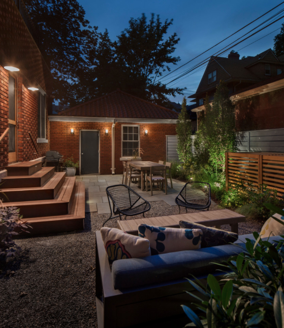 Staghorn NYC Landscape Design-16