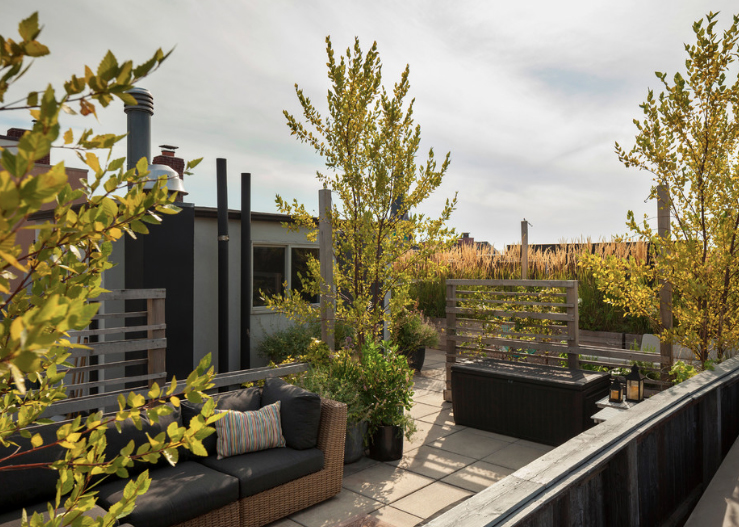 Staghorn NYC Landscape Design-19