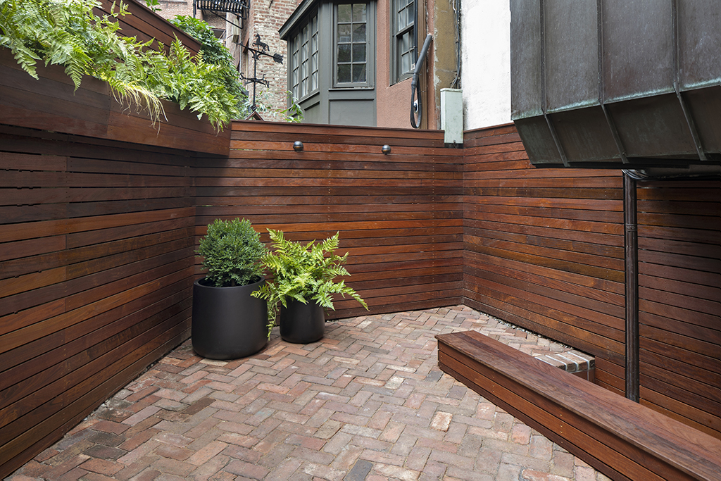 Staghorn NYC Landscape Design-20