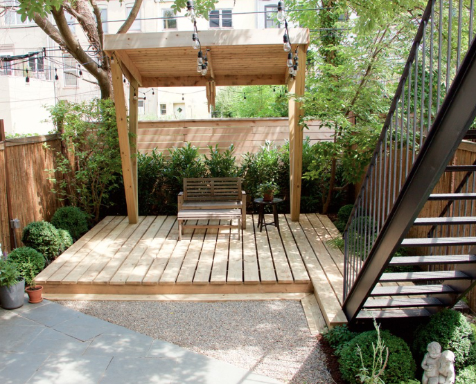 Staghorn NYC Landscape Design-21