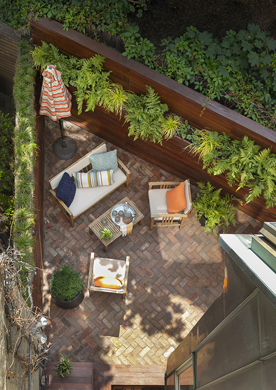 Staghorn NYC Landscape Design-9