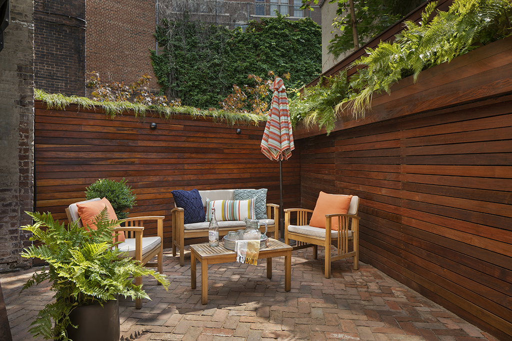 Staghorn NYC Landscape Design-12