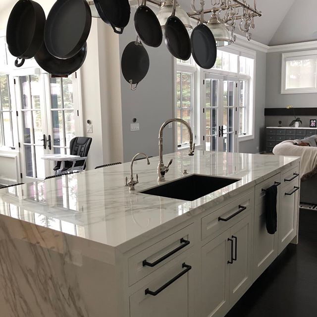 Vesta Kitchen & Bath Consulting Inc.-1