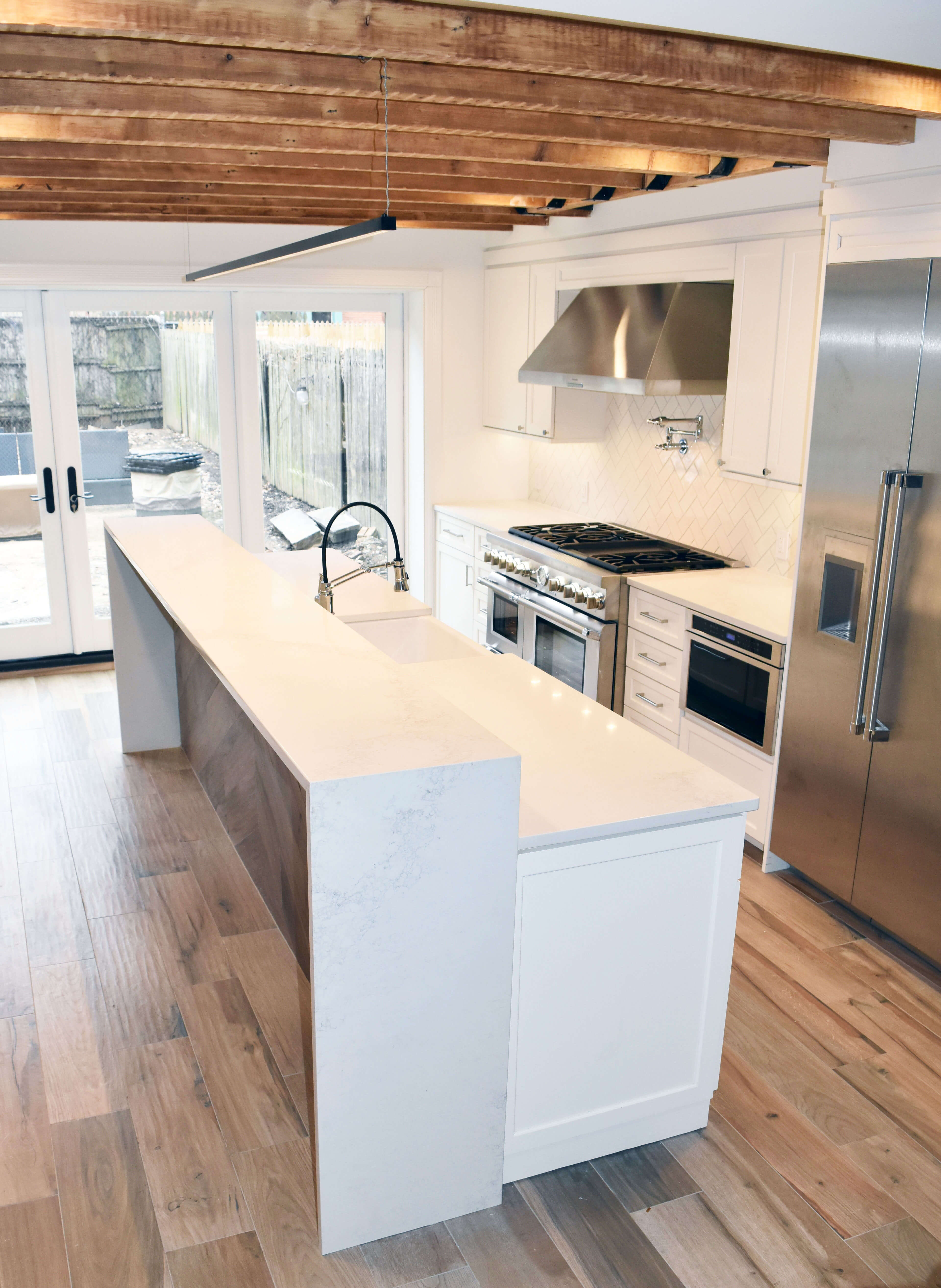 Vesta Kitchen & Bath Consulting Inc.-6
